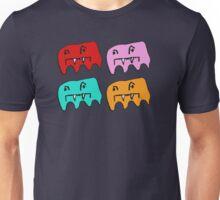 Phantoms Unisex T-Shirt