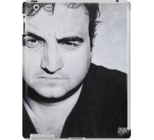 John Belushi iPad Case/Skin