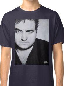 John Belushi Classic T-Shirt