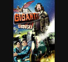 The GIGANTIC Lebowski Unisex T-Shirt