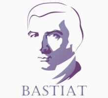 Bastiat (Purple) by Goosekaid