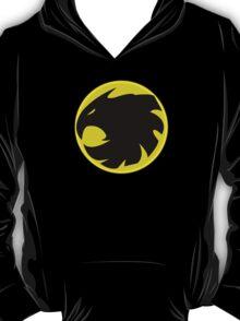 Black Canary T-Shirt
