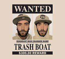 The Trash Boat Classic Unisex T-Shirt