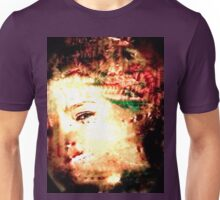 Distort Unisex T-Shirt