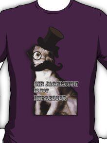 Sir Jackleton! T-Shirt