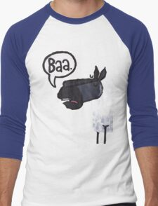 Sheep top T-Shirt