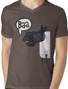 Sheep top T-Shirt