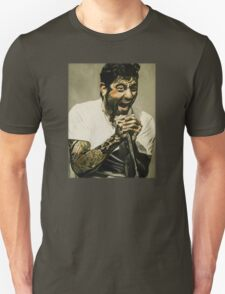 Chino Moreno T-Shirt