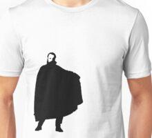 The phantom of the opera  Unisex T-Shirt