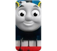 Thomas The Tank Engine iPhone Case/Skin