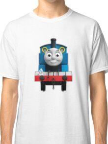 Thomas The Tank Engine Classic T-Shirt