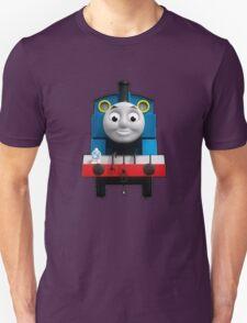 Thomas The Tank Engine Unisex T-Shirt