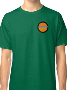 Recycle anything Classic T-Shirt