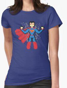 8 Bit Power T-Shirt