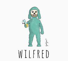 Wilfred Unisex T-Shirt