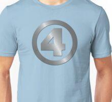 FF4 Unisex T-Shirt