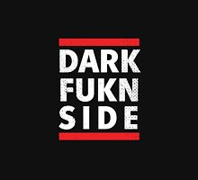 DARK FUKN SIDE Unisex T-Shirt