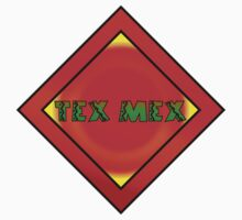 tex mex by AxerLopdan