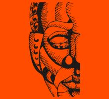 Aztec by mamisarah