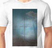 Symbolic Unisex T-Shirt