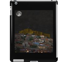 Molyvos, Lesvos, Classic Soul, T Shirts & Hoodies. ipad & iphone cases iPad Case/Skin