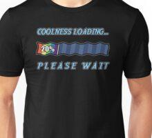MLP 20 Percent Cooler Loading Unisex T-Shirt