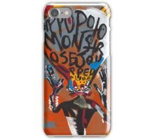 """""""I Really Can't Say"""" iPhone Case iPhone Case/Skin"""