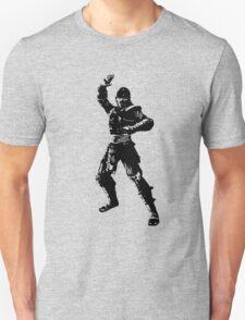 Mortal Kombat NOOB SAIBOT Unisex T-Shirt