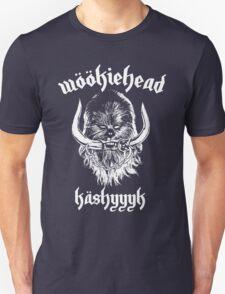 wöökiehead T-Shirt
