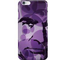 Bond is back iPhone Case/Skin