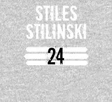 Stiles Stilinski 2.0 Unisex T-Shirt