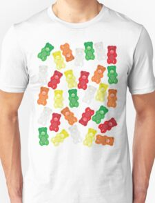 Gummy Galore T-Shirt