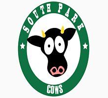 South Park|Cows Unisex T-Shirt