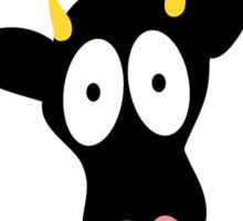 South Park|Cows Sticker