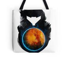 Prime Tote Bag