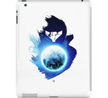Corruption iPad Case/Skin