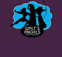 Walt's Angels Unisex T-Shirt