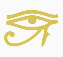 Horus by nlyt