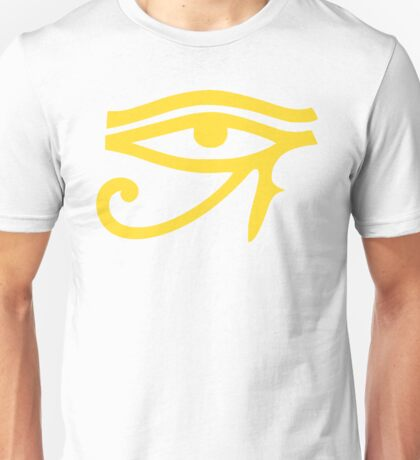 Horus Unisex T-Shirt