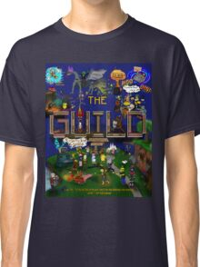 The Guild Classic T-Shirt