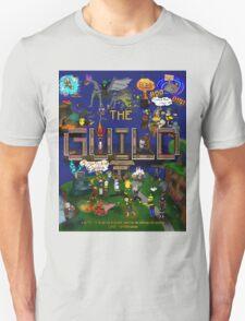 The Guild T-Shirt