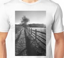 The Grass is Greener Unisex T-Shirt