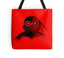 Raph Forever Tote Bag