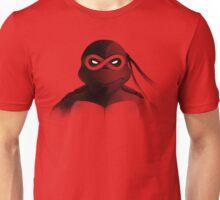 Raph Forever Unisex T-Shirt