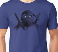 Leo Forever T-Shirt