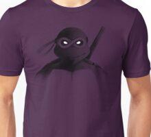 Don Forever Unisex T-Shirt