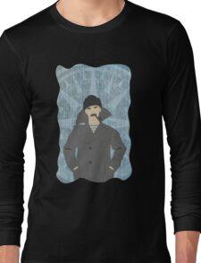 Seaman Long Sleeve T-Shirt