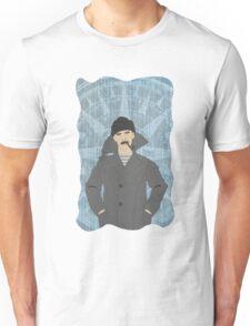 Seaman Unisex T-Shirt