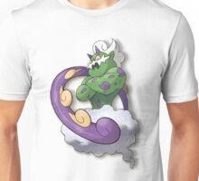 Tornadus Unisex T-Shirt