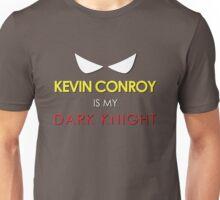 Kevin Conroy Batman Unisex T-Shirt